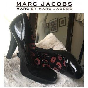 Marc by Marc Jacobs Pumps